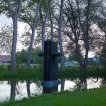 Welcome home - NVS Enterprises - Suburban Excursions