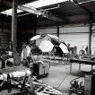 Marin Kasimir - Projecties triptiek - workhouse Moker Boom